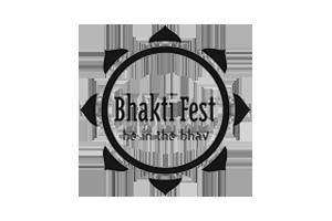 bhaktifest