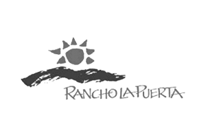 rancholapuerta