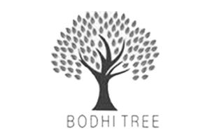bodhitree