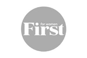 forwomenfirst