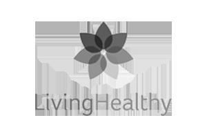 livinghealthy