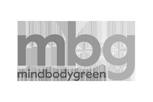 mindbodygreen