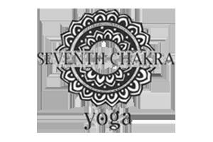 seventhchakrayoga